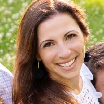 Adrienne Principe