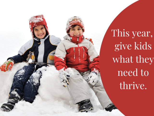 fy20 winter fundraising featured image 1