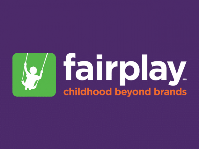 fairplay announce featured image