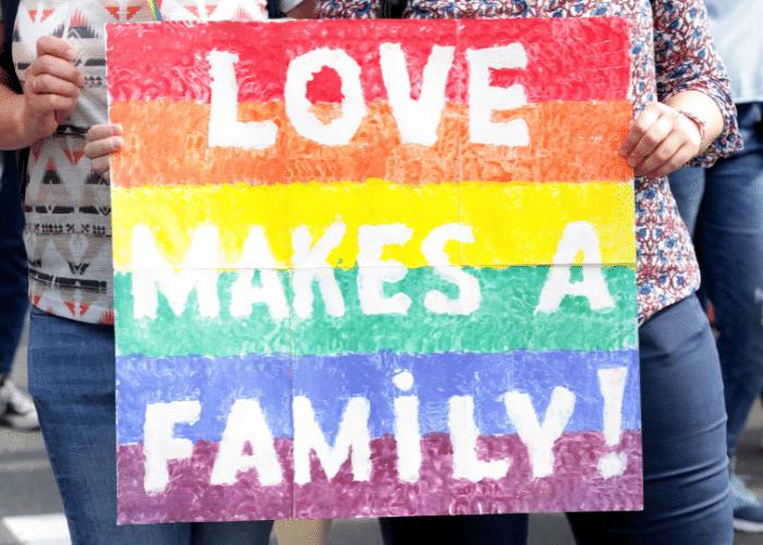pride blog image