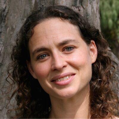 Lauren Paer