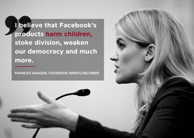 fb whistleblower blog image