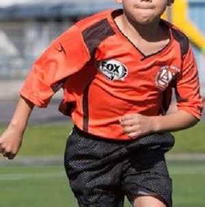 AYSO pic cropped_0