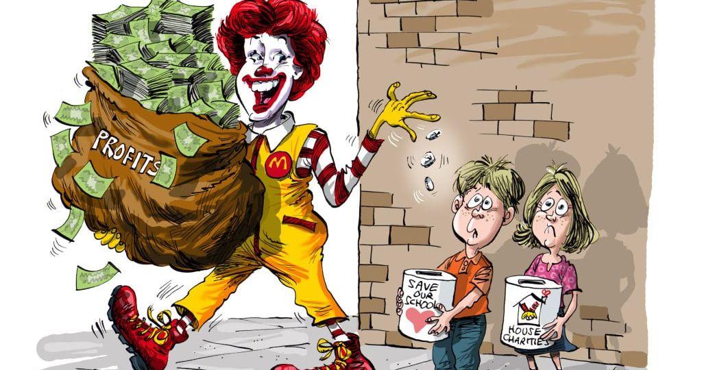 Clowning_Around_Cartoon_only-1024x769