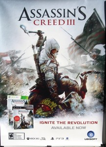 assasinscreed3