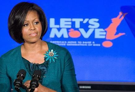 michelle-obama-lets-move3