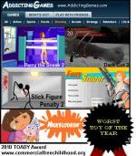 AddictingGames.com