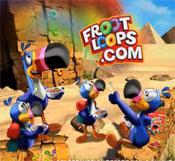 FruitLoops.com