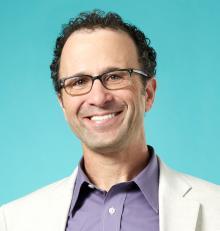 Mark Bertin, MD