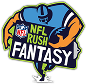The Nfl Is Pulling The Plug On Fantasy Football For Kids Campaign