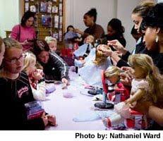 ward-dolls-salon